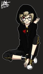 lazysomeday_lbk-leader-hoodie-style